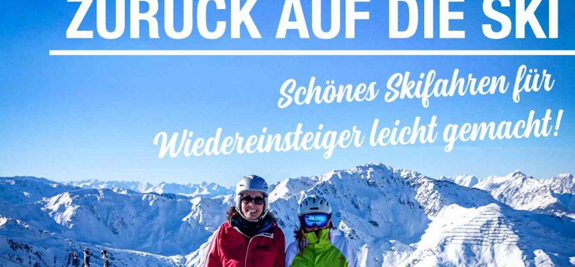 Erleben Sie 4 Tage Skifahren im Berchtesgadener Land in Begleitung eines Profis. Es erfolgt eine Auffrischung der Technik im Parallelfahren, Carven und Wedeln. Ihre Skilehrer kennen natürlich auch die besten Plätze zum Après Ski.