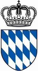 Fachliche Stadtführung und Besuch des Wittelsbacherschlosses.