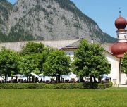 Gästeführer Berchtesgaden