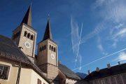 Authentische Stadtführungen Berchtesgaden durch den sehenswerten Ort