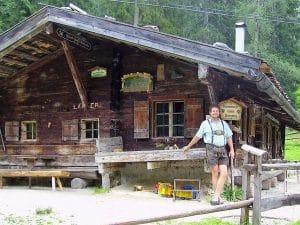 Firmen Rundfahrten, Salzburg, Berchtesgaden