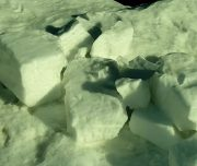 Iglu bauen, Teambuilding, Teambuilding Events