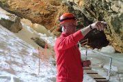 Höhlentour, Gruppenpakete und Pauschalen für Hüttenabend und weitere Firmenevent Ideen
