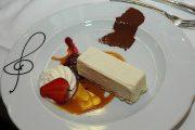 Mozart Dinner in Salzburg für Incentives oder Betriebsausflüge