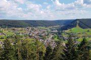 Baiersbronn für Klausuren und Tagungen