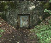 eingang_berghof-bunker_IMGA0005