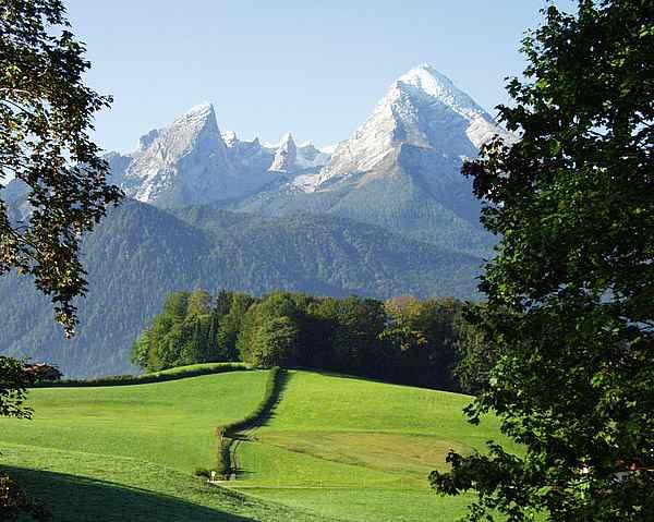 Berchtesgaden, Reiseleitungen, Führungen, Betriebsausflüge, Incentives, Sonderveranstaltungen zur Vertriebsunterstützung, Rundfahrten, Guides, Enzianbrennerei, Reiseleiter, Firmen Rundfahrten