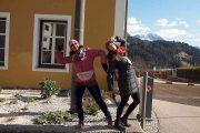 Betriebsausflüge nnach Berchtesgaden